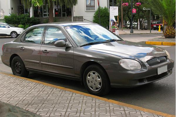 Sonata%203.jpg