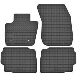 Ford Mondeo MK5 (od 2015) - dywaniki gumowe dedykowane ze stoperami