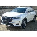 DS7 Crossback (od 2018)