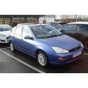 Focus MK1 (1998-2001)