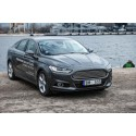 Mondeo MK5 (from 2014)