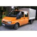 Transit MK6 (2000-2006)