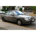 Sonata III (1998-2005)