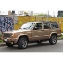 Cherokee XJ (1988-2001)