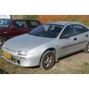 323 V (1994-1998)
