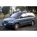 MPV I (1989-1999)