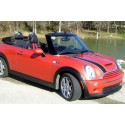 Cabrio II (from 2009)