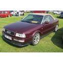 Audi 80 B4 Cabrio (1991-1996)
