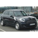 Countryman (from 2010)