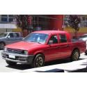 L200 II (1996-2001)