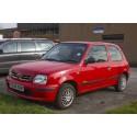 Micra K11 (1992-2002)