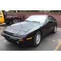 944 (1982-1991)