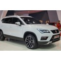 Ateca (from 2016)