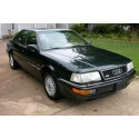 V8 (1988-2004)
