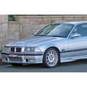 3 E36 Coupe / Cabrio (1990-2000)