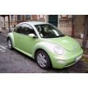 New Beetle I (1997-2010)