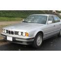 5 E34 (1987-1996)