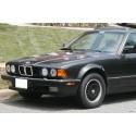 7 E32 (1987-1995)