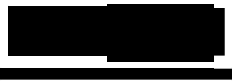 Motohobby